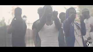 RG Flocko Ft. RG Ace - Wild Nigga(official video) Shot and Edited By @jvproductions__