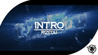 [Murtox] intro Rizeou v2 (where are the likes? :c)