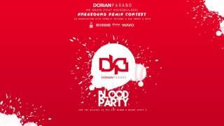 Kreasound & Dorian Parano   Mr. Brain (Struck Twice Remix)