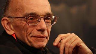 Morreu o fundador do Sistema de Orquestras da Venezuela
