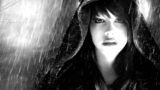 Sandra Gambino feat Michael Kirchfeld - Circle of Love