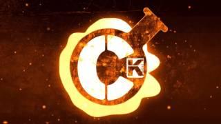 Invertex - Kersal Riddim | Crime Kitchen
