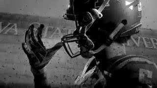 2015-16 Iowa State Football Intro Video