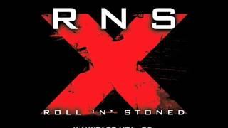 RNS - Με ένα φου