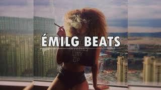 "[FREE] Trap Funk Instrumental ""Popotão"" | Prod Émilg Beats"