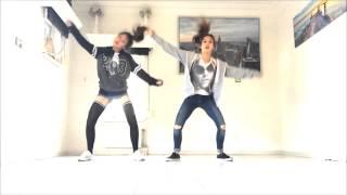 Yogi & Skrillex - Burial (feat. Pusha T, Moody Good, TrollPhace - SISSTA  | Dance | asian | pop |