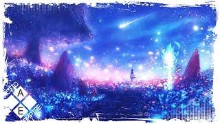 【Chill】Mutemath - Monument (Kasbo Remix)