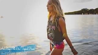 Summer Mix 2018 | Best Of Tropical House | Anh Đang Nơi Đâu | D.Stone Remix