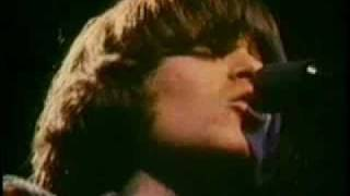 Proud Mary - live - Creedence Clearwater Revival