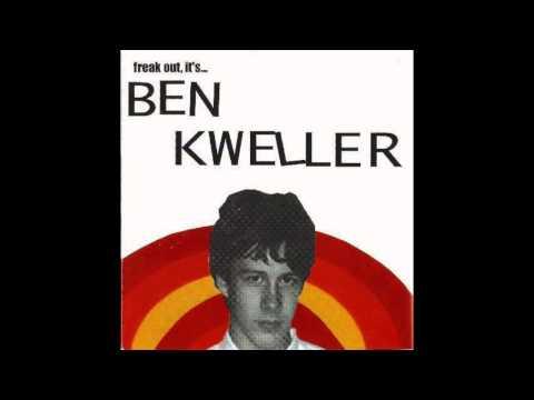 ben-kweller-problems-itszane