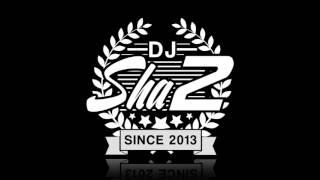 David Jay feat. DJ Rasimcan -- Don´t Tell Em (Remix)