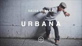 Vente pa' aca - Ricky Martin y Maluma (Salsa Version)