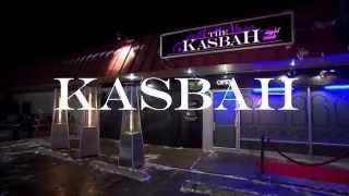 Kasbah THIS WeekOct11