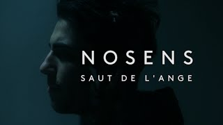 Nosens (274) - Saut de l'ange