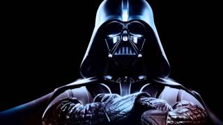 Imperial March Classical - HQ Audio