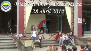"""Colegio Público de Salinas. 6º B: """"Dos mujeres leyendo"""" de Pablo Picasso"""