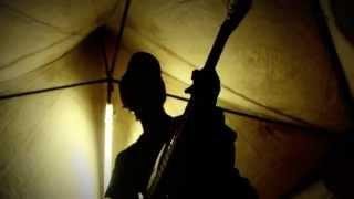 [HD] SANDISLAND_INDO - COLLIE HERB MAN KATCHAFIRE COVER LIVE @ONEWICK DISTRO