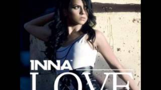 Inna - Love (Max R. 'No Love' Remix Edit)