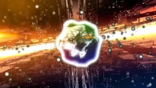 Twenty one pilots - Heathens (BOXINBOX & LIONSIZE Remix) Insane Audio reaction