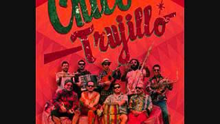 Chico Trujillo - Así es que vivo yo.