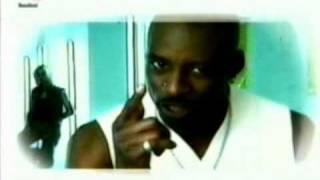 C C CATCH - I Can Lose My Heart Tonight-Original video 1998 (Produccion Dieter Bohlen)