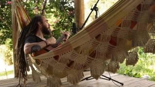 Victor Pradella - Simples Assim (Lenine)