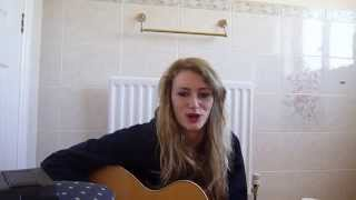 Low - Flo Rida Acoustic Cover
