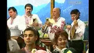 Пр.хоро-орк.Цветница и орк.Елховски ритми...