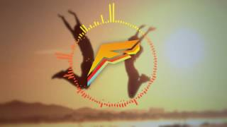AL'sic ft. Grant Genske - San Francisco