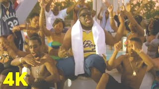 """The Notorious B.I.G. - """"Juicy"""" (Official Video)"""