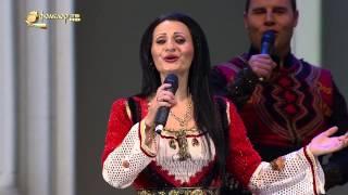 Боряна Карпузова - Имала майка едно ми чедо