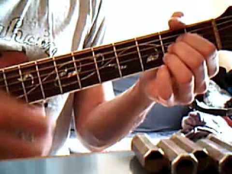 Comment jouer Boys Don't Cry de The Cure à la guitare