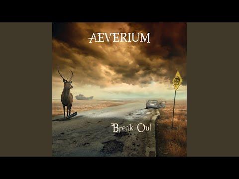 Endless Space de Aeverium Letra y Video