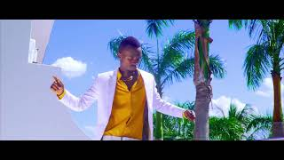 Walter Chilambo  SIRI Official video dr;Crix