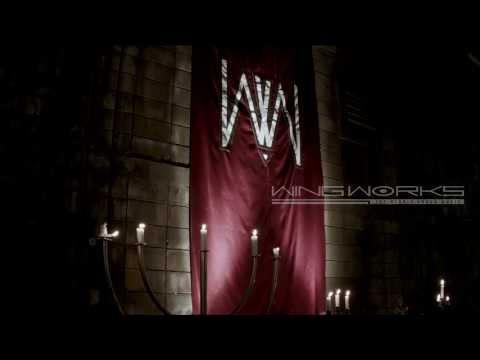 wing-works-vad-man-wingworksofficial