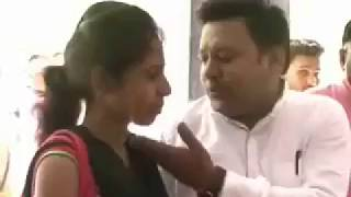 Hindi | Husband Singing Song for Wife | Dehleez Pe mere dil ki
