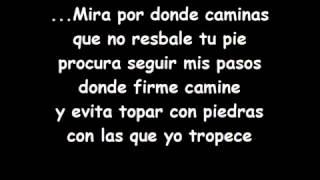 Lalo Mora   El Hombre Que Mas Te Amo with lyrics