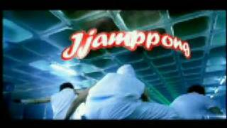 "Lucky Me! Supreme ""Let's Jjam"" TVC"