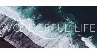 NEW!! Sia Type Beat - Wonderful life (NEW 2017 MUSIC)