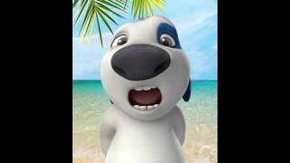 Cachorro falante kkkk(2)