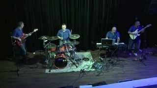 Dean Martin   Sway cover Zespół Muzyczny Tango