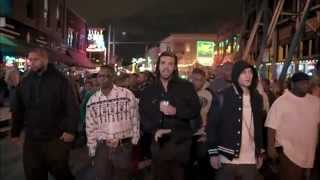 Drake x Lil Wayne x Notorious B.I.G. - Worst Behavior MorrisVideos 2014