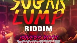 Iba Mahr - Bad Vibes | Sugar Lump Riddam [Lovers Rock] | Dance Hall 2015 | 21st Hapilos