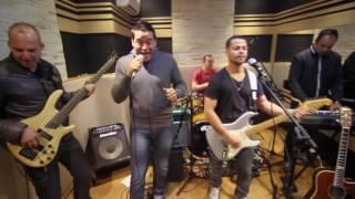 Banda Kamarote Sertanejo
