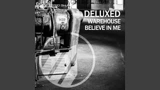 Warehouse (Radio Edit)