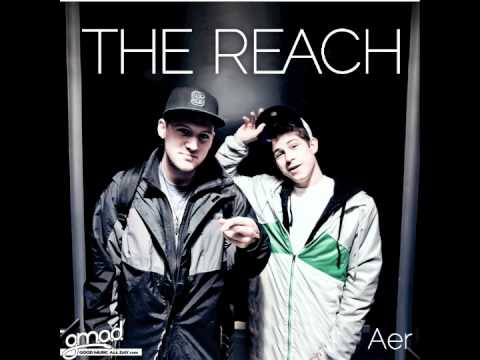aer-lights-can-you-keep-it-aer