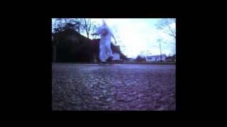 Cwalk - I declare war
