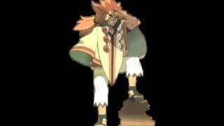 Pokemon Black & White: Alder Encounter Theme (HD)