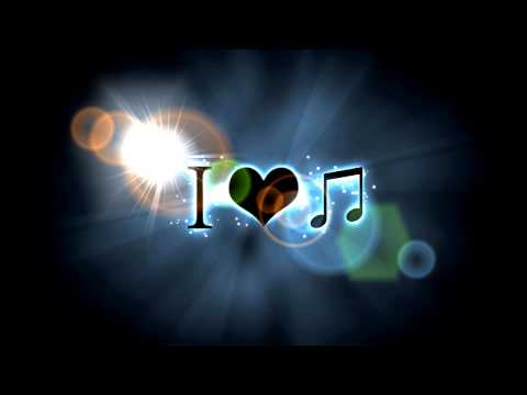groove-coverage-god-is-a-girl-dubstep-mix-89surci