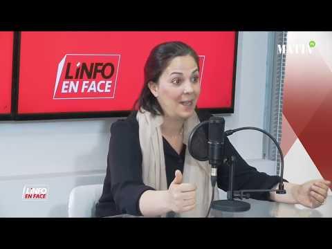 Video : L'entrepreneuriat social, un relais de croissance pour le Maroc